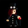 Pixelcian's avatar