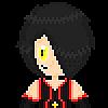 PixelCodeMaster's avatar