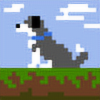 PixelCollie's avatar