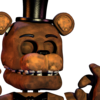 Pixelcraft3387's avatar