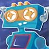 Pixelcreatures's avatar