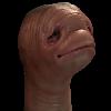 PixelCrunchX's avatar