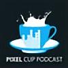 PixelCupPodcast's avatar