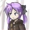Pixeldance's avatar