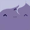 PixelDee's avatar