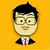 pixeldiary's avatar