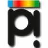 pixeleate's avatar
