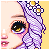 pixeled--pink's avatar
