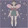 PixeledEmpress's avatar