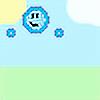 PixeledGirl777SB's avatar