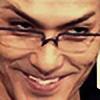 PixeledHeartBeatx's avatar