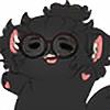 pixeledrain's avatar