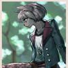 PixeledSniper's avatar