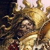 PixelEgor's avatar