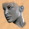 pixeleiderdown's avatar