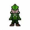 Pixelerio's avatar