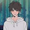 Pixeleton83's avatar
