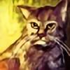 PixelExpressionist's avatar