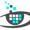 PIXELEYEZ's avatar