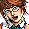 pixelfe's avatar