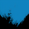 pixelfehler's avatar