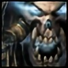 PixelFetish's avatar
