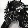 pixelfigment's avatar