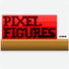 Pixelfigures's avatar