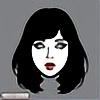 PixelFishies's avatar