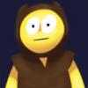 PixelFlame's avatar