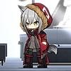 PixelFlame369's avatar