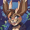 PixelFlaresDen's avatar