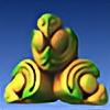 pixelfrac's avatar
