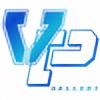 PixelFreelancer's avatar