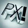 pixelfrei's avatar