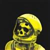 PixelGadget's avatar