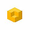 PixelGama's avatar