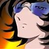 PixelGamer14's avatar