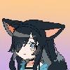 Pixelgamer7's avatar