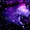 PixelGash's avatar
