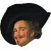 Pixelgeezer's avatar