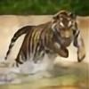 pixelgirl112's avatar