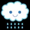 pixelgirlpresents's avatar