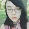 pixelglitchcafe's avatar