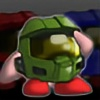 PixelGoku's avatar