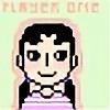 PixelGrape's avatar