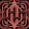 PixelGrok's avatar