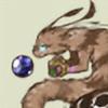 Pixelguru26's avatar