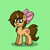 Pixelhearts21's avatar