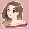 PixelHeartt's avatar